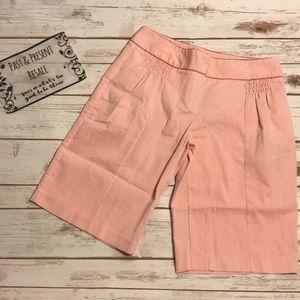 Takara dressy shorts size 9